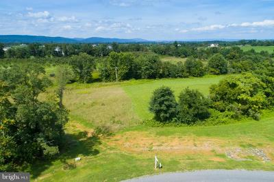 Lovettsville Residential Lots & Land For Sale: Volksmarch Circle