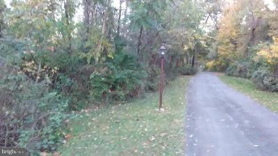 Glenmoore Residential Lots & Land For Sale: Es Maple Flower Road