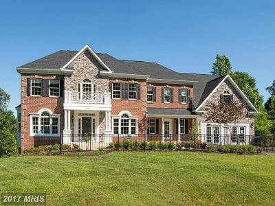 Waterford Single Family Home For Sale: Lynnford Road