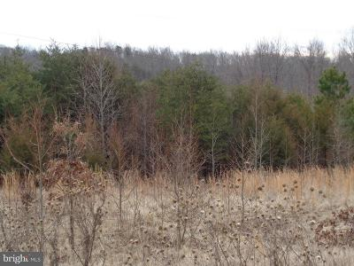 Stafford County Residential Lots & Land For Sale