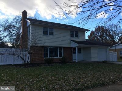 Camp Hill Rental For Rent: 3433 Lincoln Dr Drive