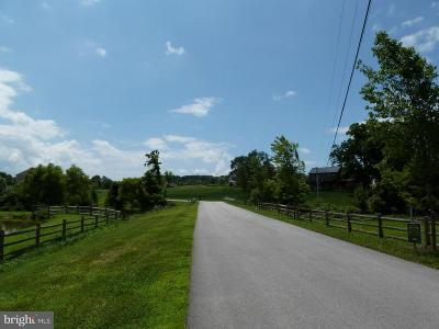 Residential Lots & Land For Sale: 6521 Heather Glen Way
