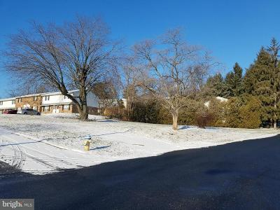 Enola Residential Lots & Land For Sale: 38 Beaver Avenue