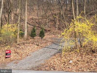 Hershey Residential Lots & Land For Sale: Lot 2 Sand Hill Road