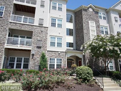 Courtyards Waverly Wds, Courtyards Waverly Wds. East, Gtws Waverly Wds, Waverly Woods, Woodstock/Waverly Woods Townhouse For Sale: 11125 Chambers Court #A