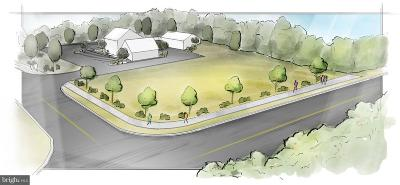 Dillsburg Residential Lots & Land For Sale: Golf Course Road