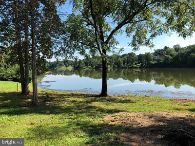 Greene County Residential Lots & Land For Sale: Westwood Road