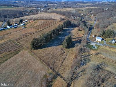 York Farm For Sale: 251 Imperial Drive