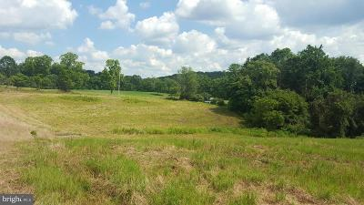 Residential Lots & Land For Sale: 7822 Timmons Road