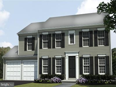Hummelstown Single Family Home For Sale: 622 Stoverdale Road