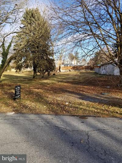 Harrisburg Residential Lots & Land For Sale: 657 26th Street