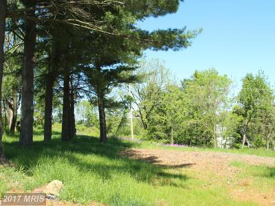 Frederick County Single Family Home For Sale: 8712 Hollow Road