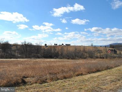 Newville PA Residential Lots & Land For Sale: $45,000