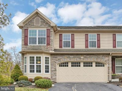 Harrisburg Condo For Sale: 153 Needlewood Drive