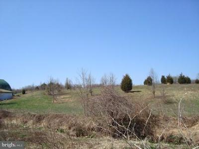 Dillsburg Residential Lots & Land For Sale: 410 Filey Road S