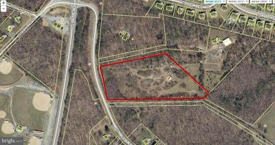 Residential Lots & Land For Sale: Shady Beach Road