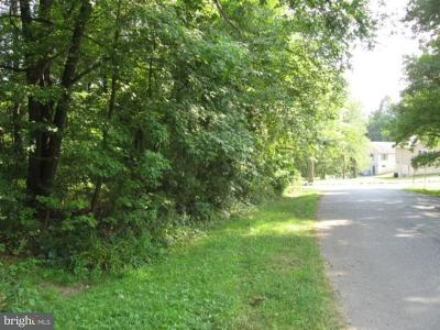 Charlestown, North East Residential Lots & Land For Sale: Ogle Drive