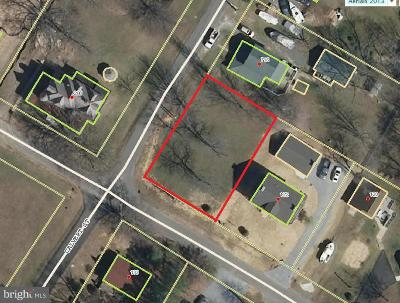 Charlestown Residential Lots & Land For Sale: Caroline Street