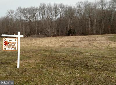 North East Residential Lots & Land For Sale: 4 Eagleaire Way