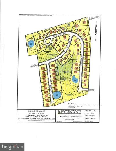 North East Residential Lots & Land For Sale: Bailiff Road