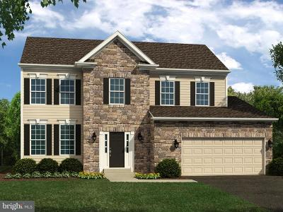 Cumberland County Single Family Home For Sale: 23 Bethpage Drive