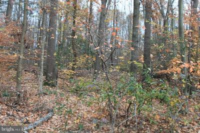 Chesapeake City Residential Lots & Land For Sale: 89 Forest Lane