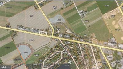 Gap Residential Lots & Land For Sale: Martin Drive