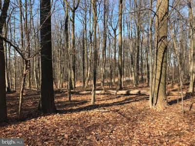 Hershey Residential Lots & Land For Sale: 1250 Lot 1 Sand Hill Road