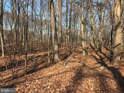 Hershey Residential Lots & Land For Sale: 1250 Lot 2 Sand Hill Road