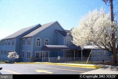 Calvert County, Charles County, Saint Marys County Commercial Lease For Lease: 65 Duke Street