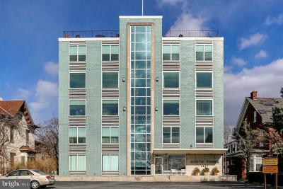 Harrisburg Condo For Sale: 2837 Front Street N