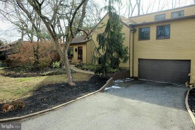 Severna Park Single Family Home For Sale: 145 Clarence Avenue