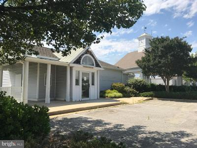 Calvert County, Charles County, Saint Marys County Commercial Lease For Lease: 70 Holiday Drive