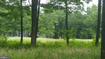 Mc Henry Residential Lots & Land For Sale: Greenbrier Drive