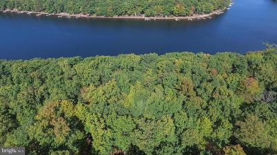 Swanton Residential Lots & Land For Sale: 12 North Shore West