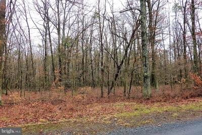 Swanton Residential Lots & Land For Sale: 46 Southwoods Drive