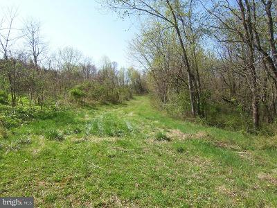 Residential Lots & Land For Sale: 4278 Cooper Road