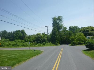 Havre De Grace Residential Lots & Land For Sale: 1506 Bayview Drive