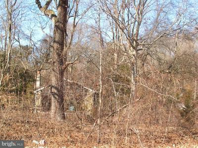 Bridgeville Residential Lots & Land For Sale: Lot76 Mill Park Drive