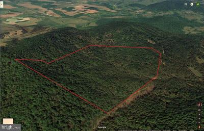 Residential Lots & Land For Sale: House Hollow Road