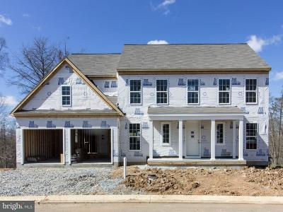 Hummelstown Single Family Home For Sale: 629 Stoverdale Road