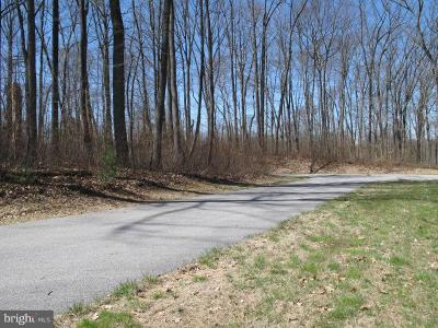 Baltimore County Residential Lots & Land For Sale: 17160 Wesley Chapel Road