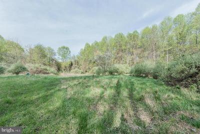 Residential Lots & Land For Sale: Wrights Mill Road
