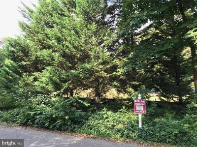 Alexandria Residential Lots & Land For Sale: 7906 Kent Road