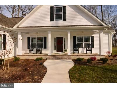 Milton Single Family Home Under Contract: 29300 River Rock Way