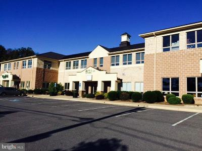 Strasburg Commercial Lease For Lease: 105 Stony Pointe Way #SUITE 21