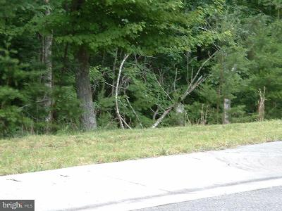 Shenandoah County Residential Lots & Land For Sale: Creek Valley - Lot 20 Drive