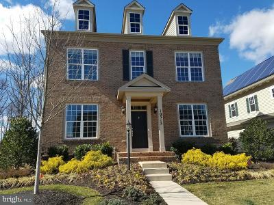 Avendale, Avendale Woodland Grove, Avendale/Woodland Grove Rental For Rent: 10312 Twin Leaf Drive