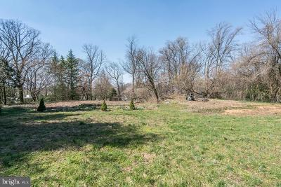 Residential Lots & Land For Sale: 2960 University Terrace NW