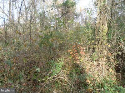 Residential Lots & Land For Sale: Brickhouse